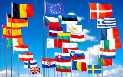 Partner of the EU