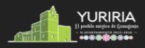 Yuriria