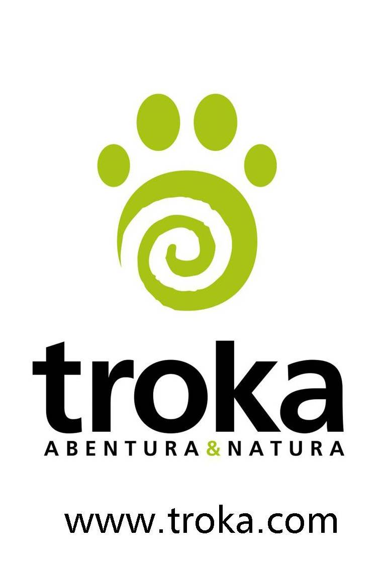 TROKA ABENTURA