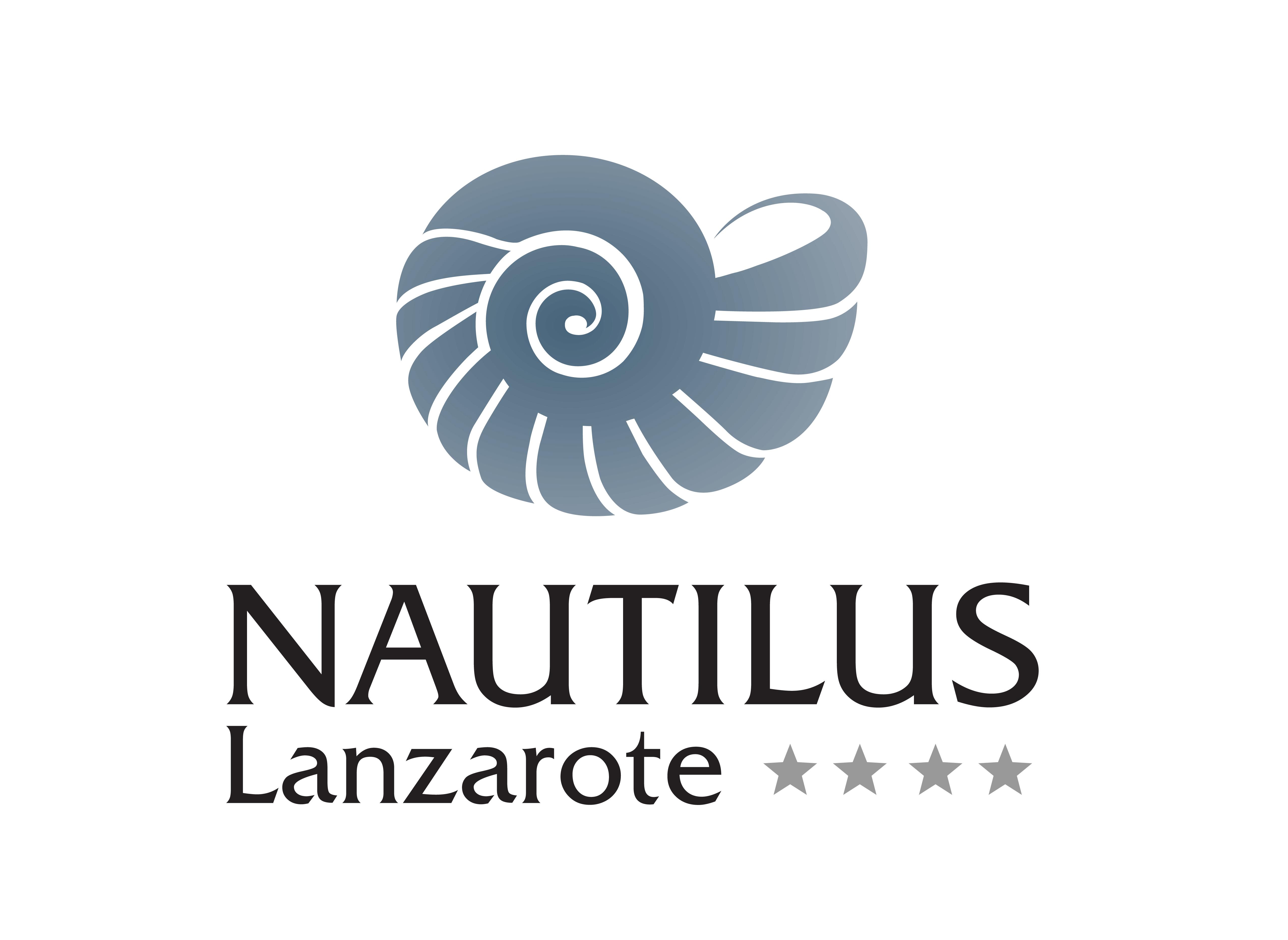 Nautilus Lanzarote
