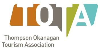 Thompson Okanagan British Columbia