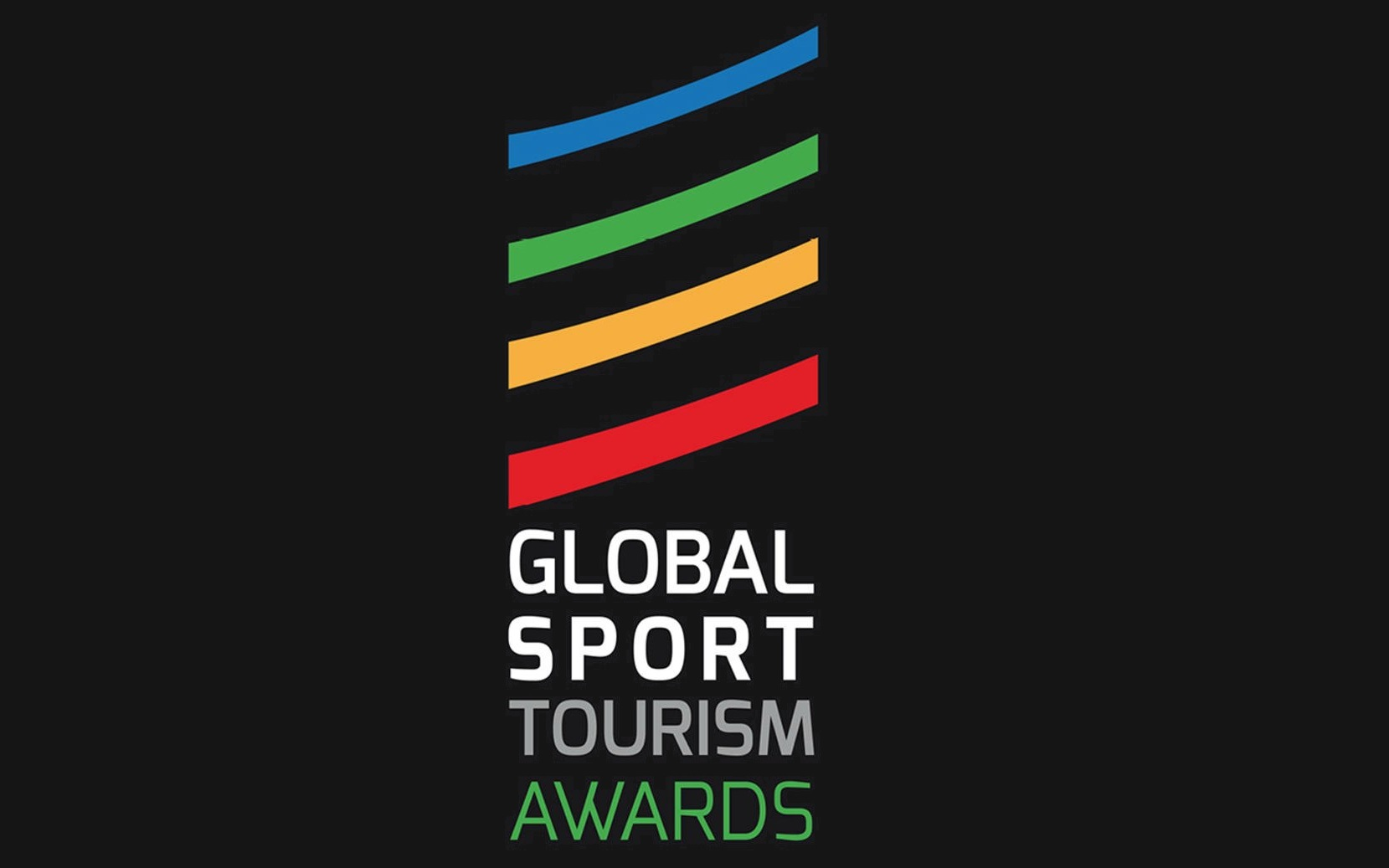 'Sport & Tourism Global Award'