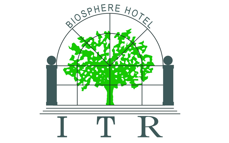 'Biosphere Hotels' Certifications