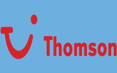 Thomson Award