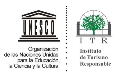 Memorandum of Understanding with UNESCO
