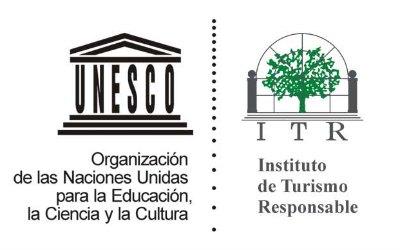 Memorandum of Understanding with UNESCO