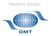 Organización Mundial de Turismo