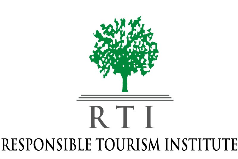Formation of the Responsible Tourism Institute