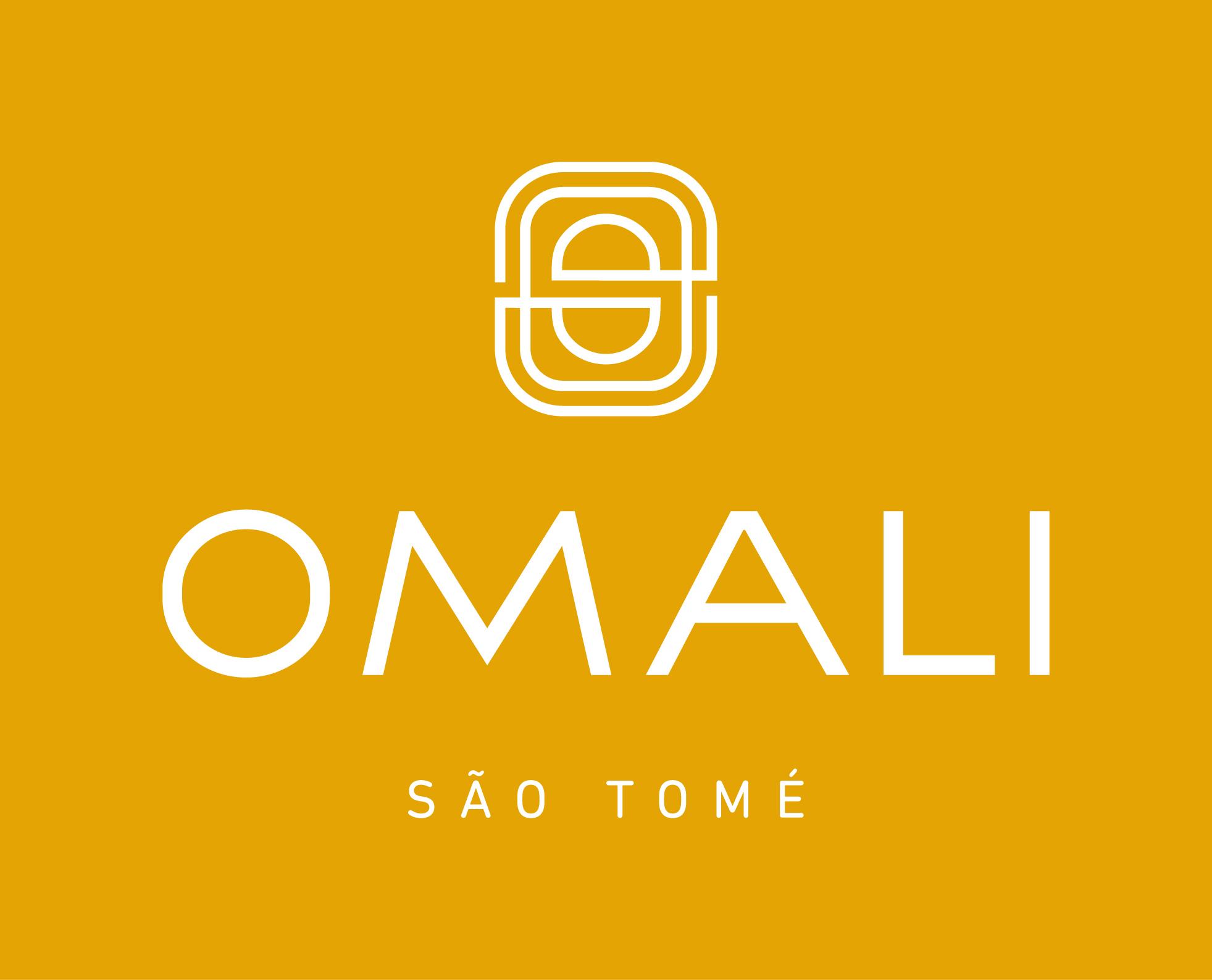 Omali Hotel