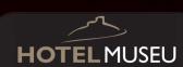 Hotel Museu
