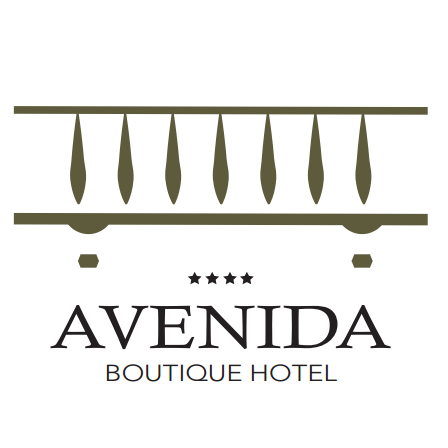Avenida Boutique Hotel