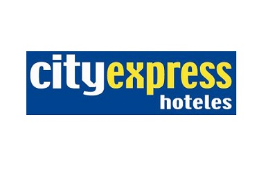 Certification of City Express Hotels as