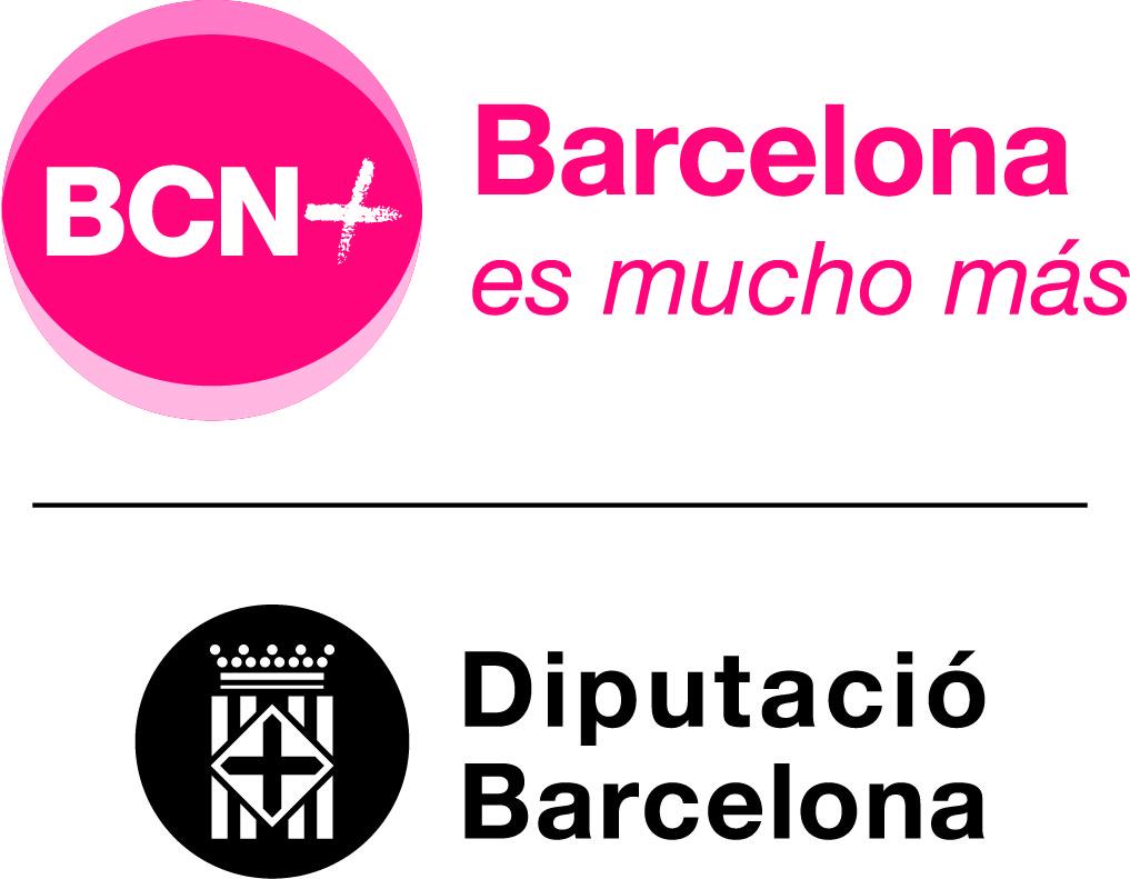 Diputación de Barcelona