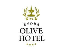Évora Olive Hotel