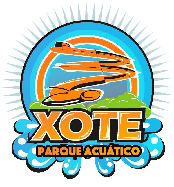Parque Acuático Xote