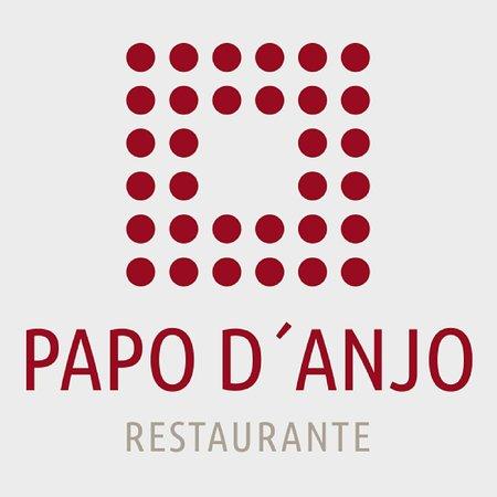 Casas de Alpedrinha - Restaurante Papo D'Anjo