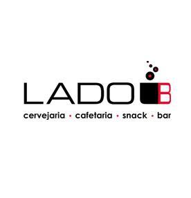 Lado B Café Porto -  A Melhor Francesinha do Mundo