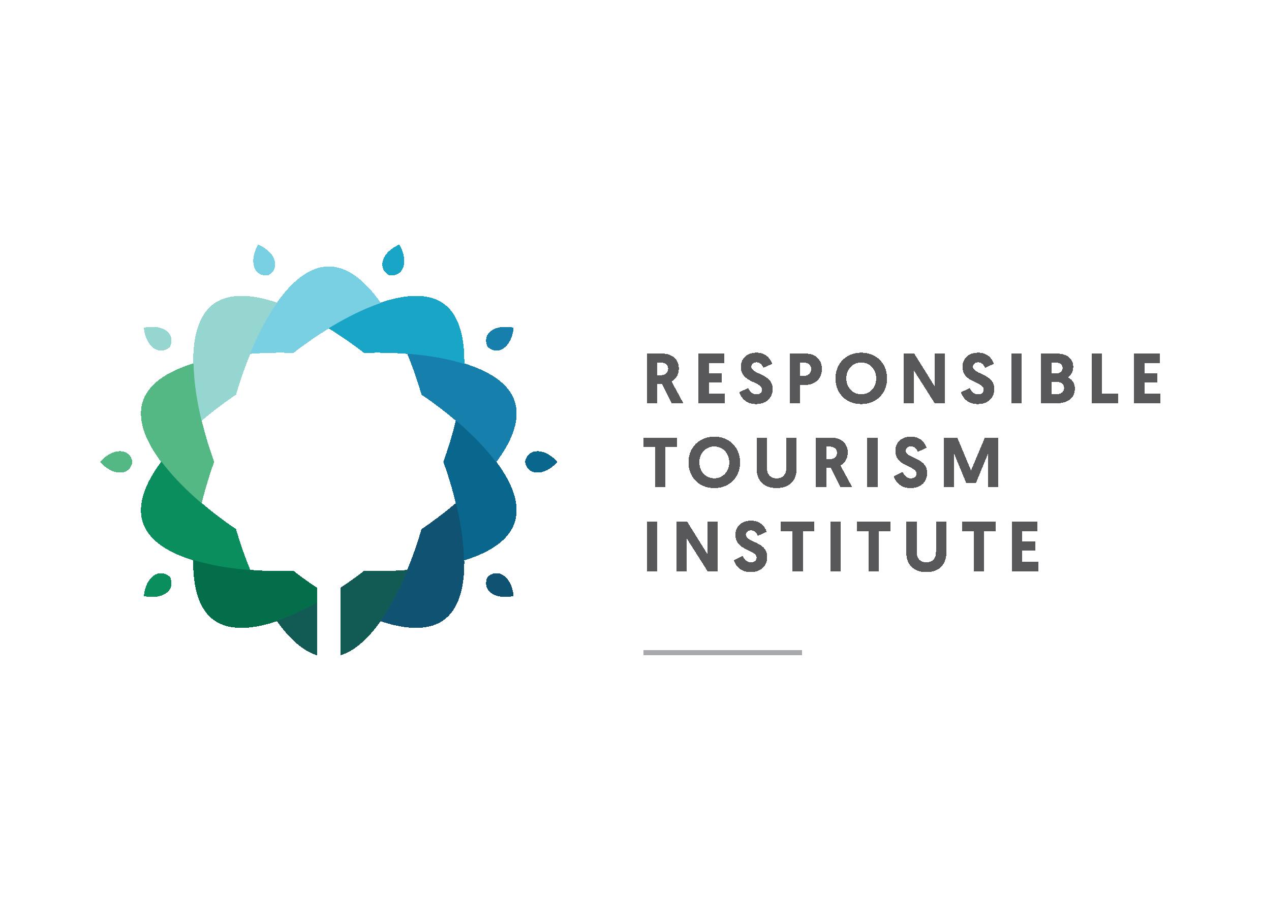 Instituto de Turismo Responsable