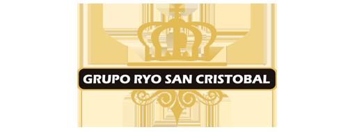 Grupo Ryo San Cristóbal