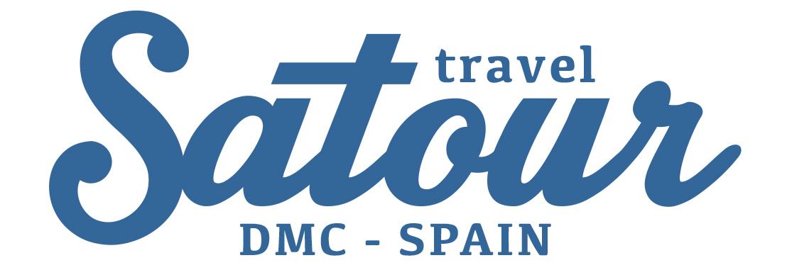 Satour DMC & Consultoría Turística