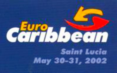 Euro-Caribbean Cooperation Conference for the promotion of renewable energies in the islands