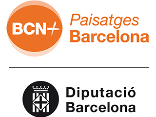 Paisatges Barcelona