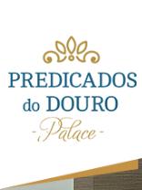 Predicados do Douro Palace