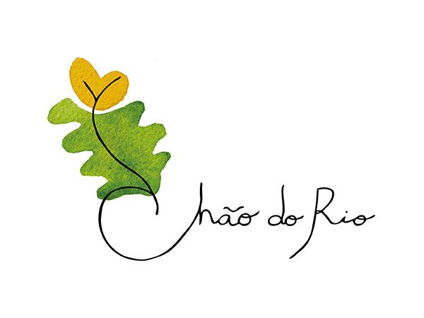 Chão do Rio - Turismo de Aldeia