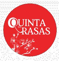 Quinta das Rasas