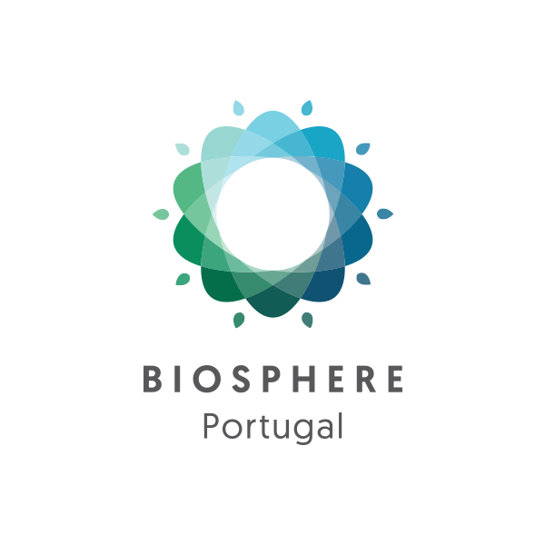 Biosphere Delegation Portugal
