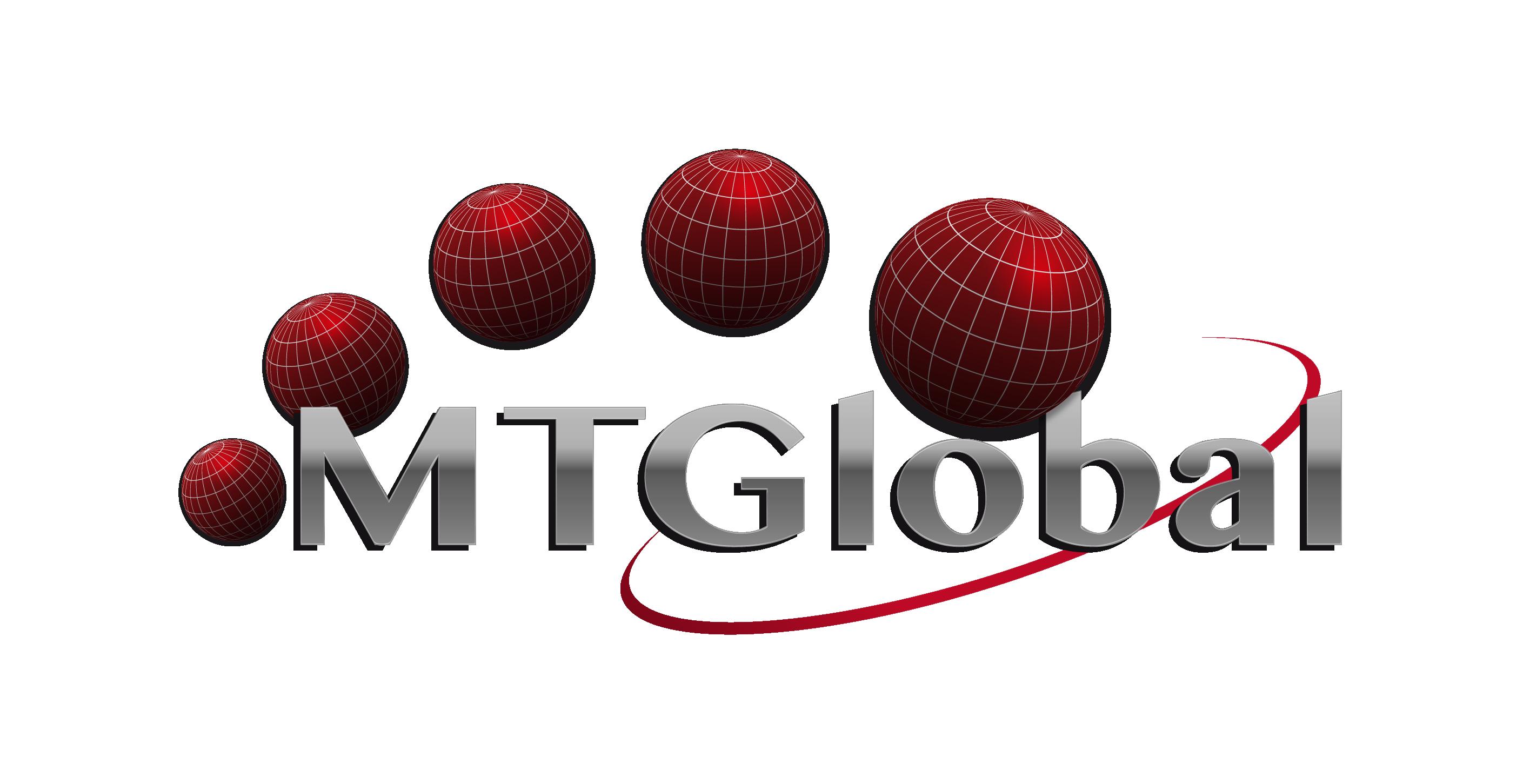 MT Global