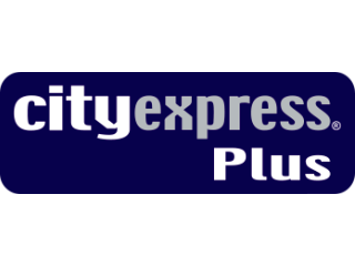 City Express Plus Cali Colombia