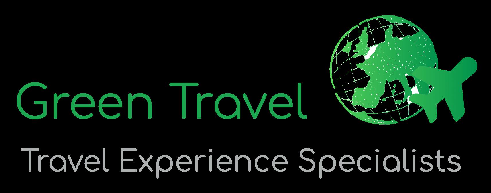Portugal Green Travel
