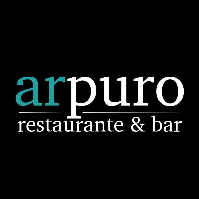 Restaurante Ar Puro