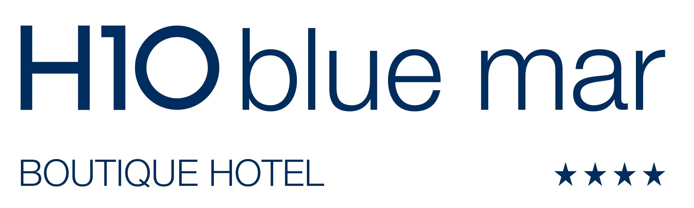 H10 Blue Mar (Boutique Hotel)