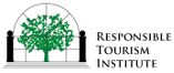 logo-rti-old