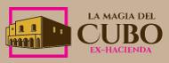 La Magia Del Cubo