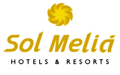 Certification of SOL MELIÁ as the first group
