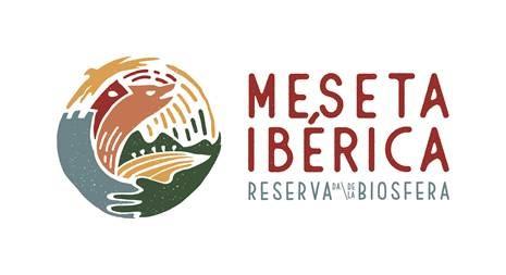 Reserva da Biosfera Transfronteiriça Meseta Ibérica