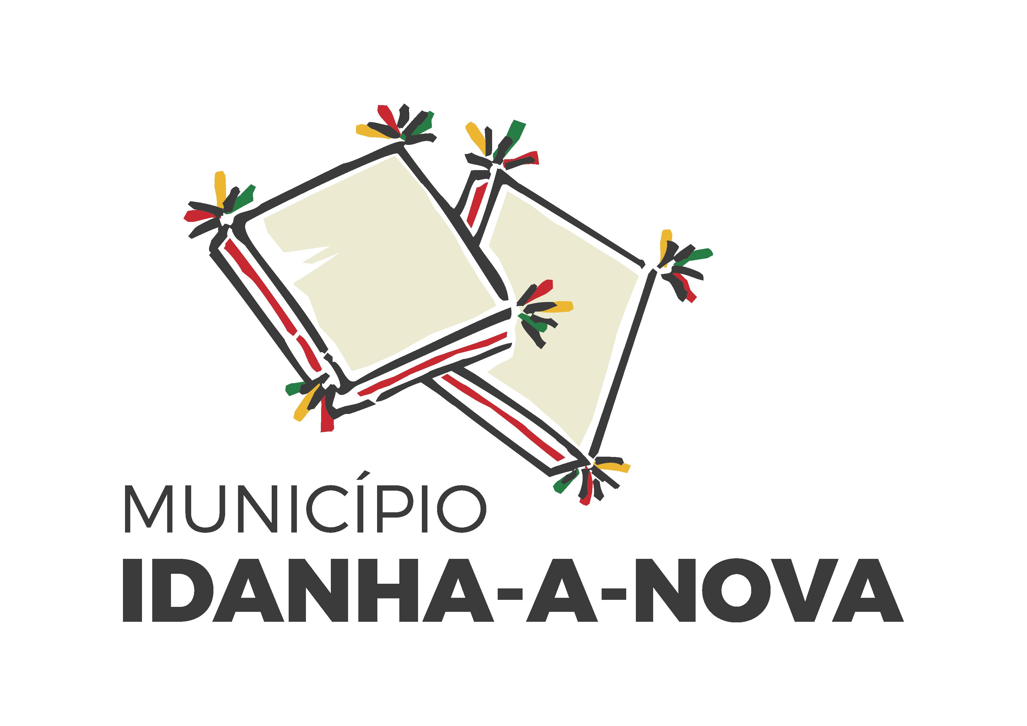 Idanha-a-Nova Municipality