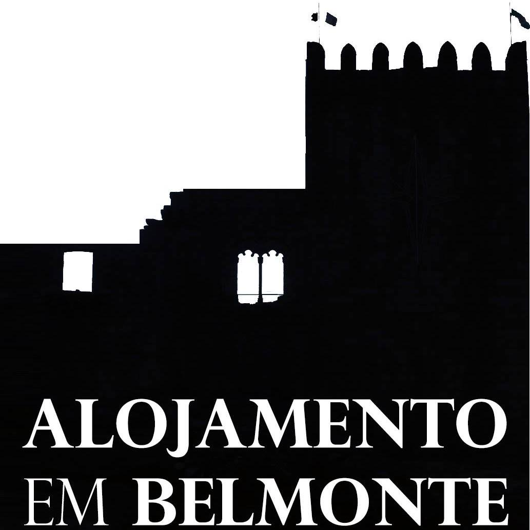 AL-Belmonte