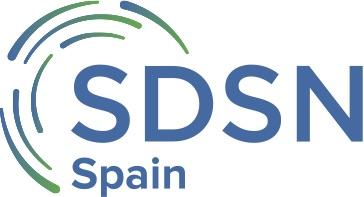 SDSN-Spain