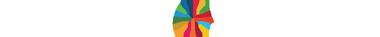 Compromiso empresarial a la declaración de Santa Cruz por los 17 ODS
