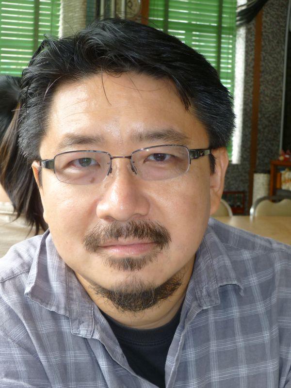 Sidney C. H. Cheung