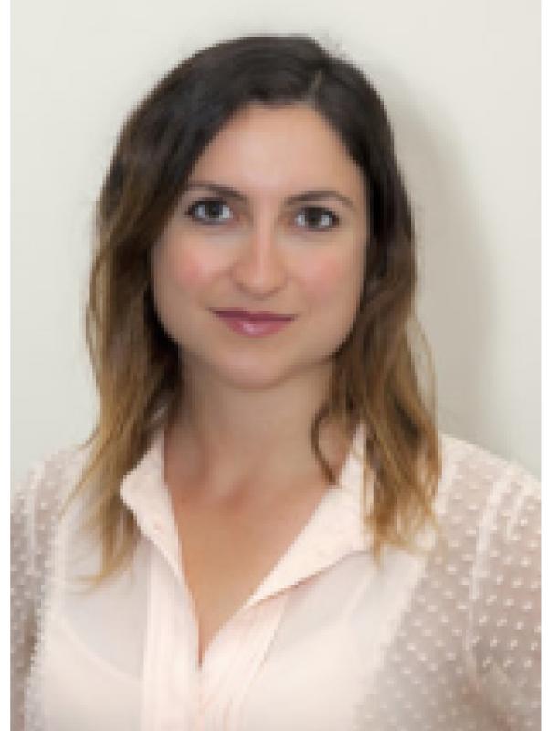 Chiara Ronchini