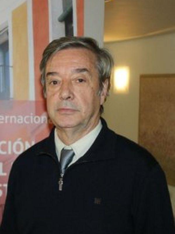Miguel Angel Troitiño Vinuesa