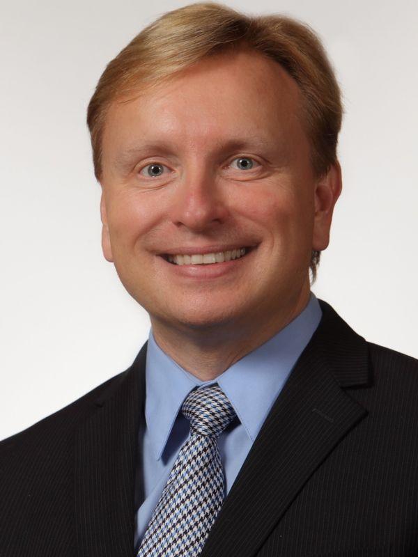 Glenn Mandziuk