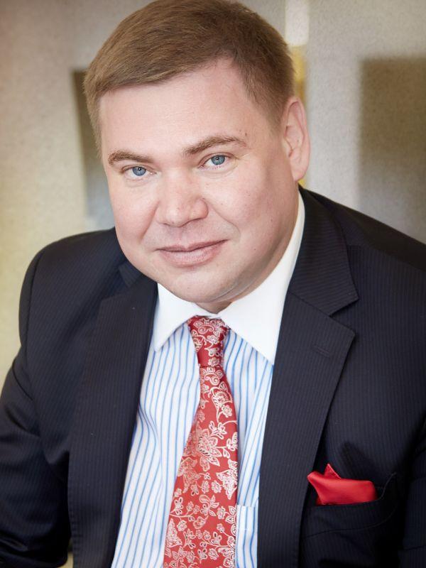 Alexei Borisov