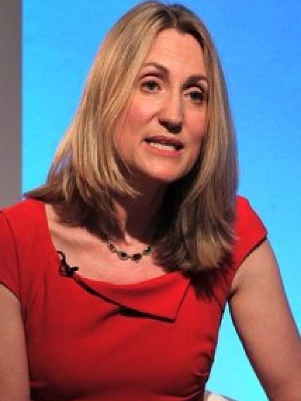 Jane Ashton