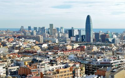 Turismo Sostenible en el marco de la Nueva Agenda Urbana